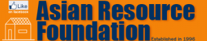 ARF_web.107225643_logo
