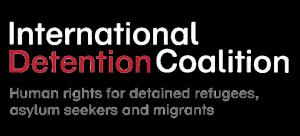 IDC-logo-transparent-inv.png 2