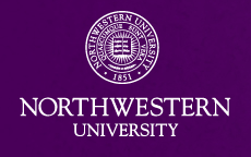 Northwestern_University_-_2015-03-30_12.36.51