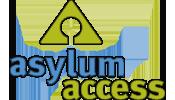 asylumlogo1