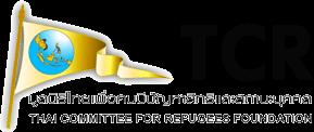 logo-tcr-web-update