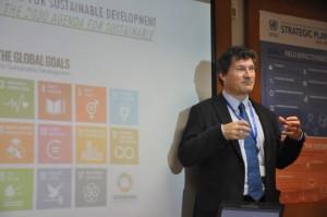 UNDP4
